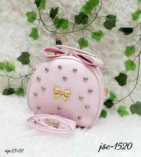 handbag jc1520-new arrival 9 june 2016