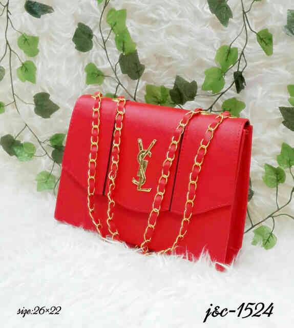 handbag jc1524-new arrival 9 june 2016