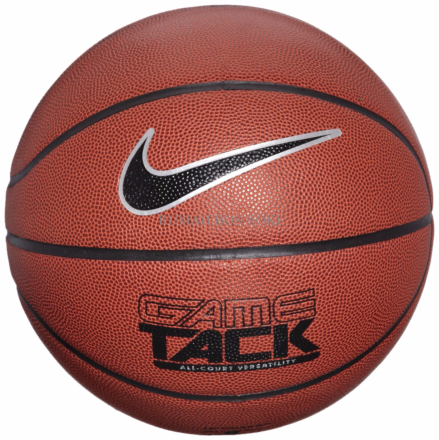 Basketballs  Wilson Nike Spalding  ProDirect Basketball