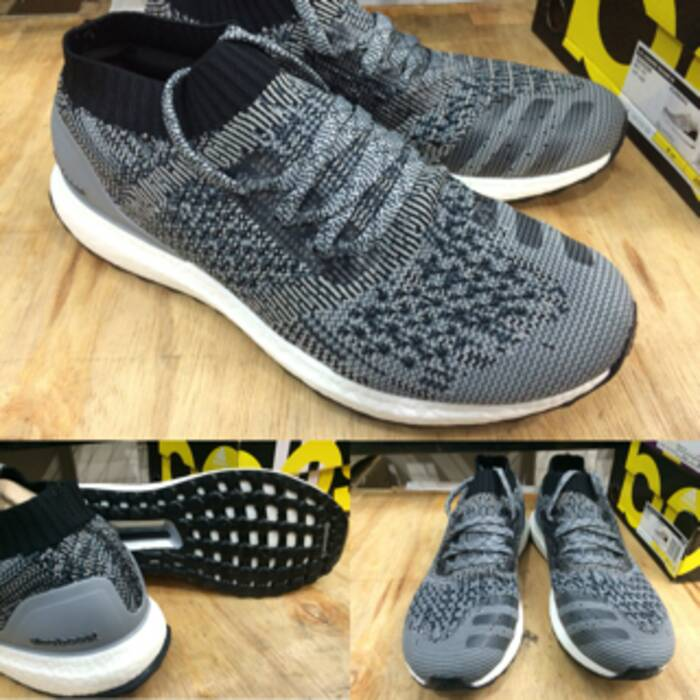 low priced 2d809 2383b harga adidas ultra boost uncaged