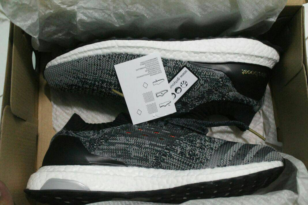 best service ffadb e6cff spain adidas ultra boost uncaged harga b2bb2 198cf