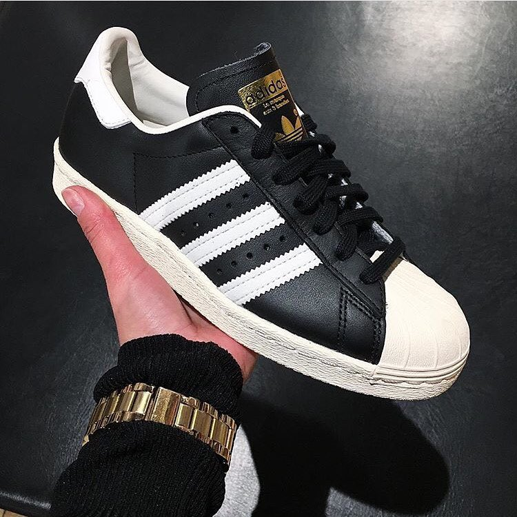 adidas hamburg indonesia