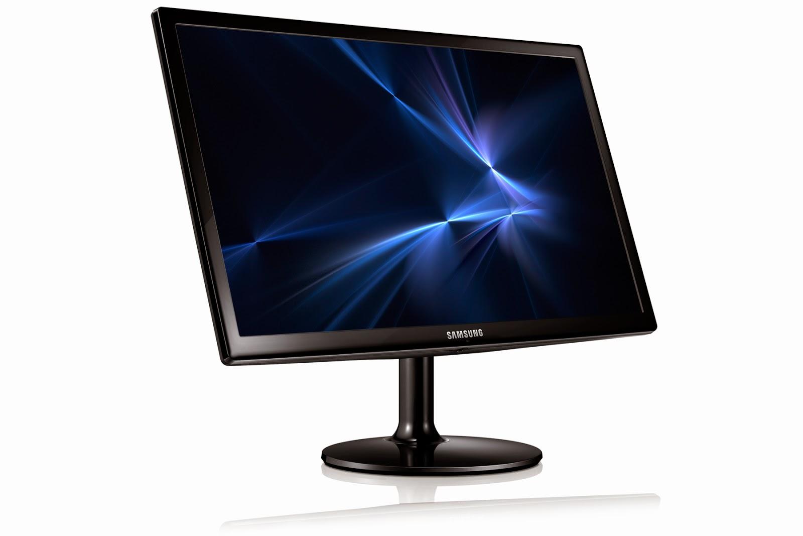 Samsung Led Monitor 185 S19d300 Daftar Harga Terkini Dan Hp20amp039 Lv2011 Jual