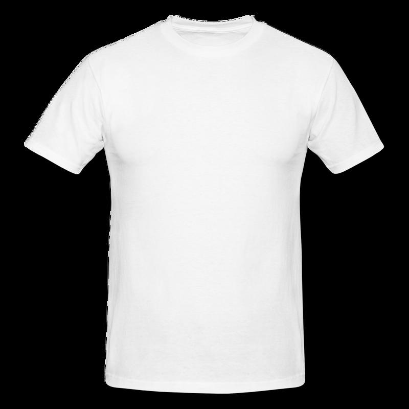 Jual kaos polos putih - wondersclothing | Tokopedia