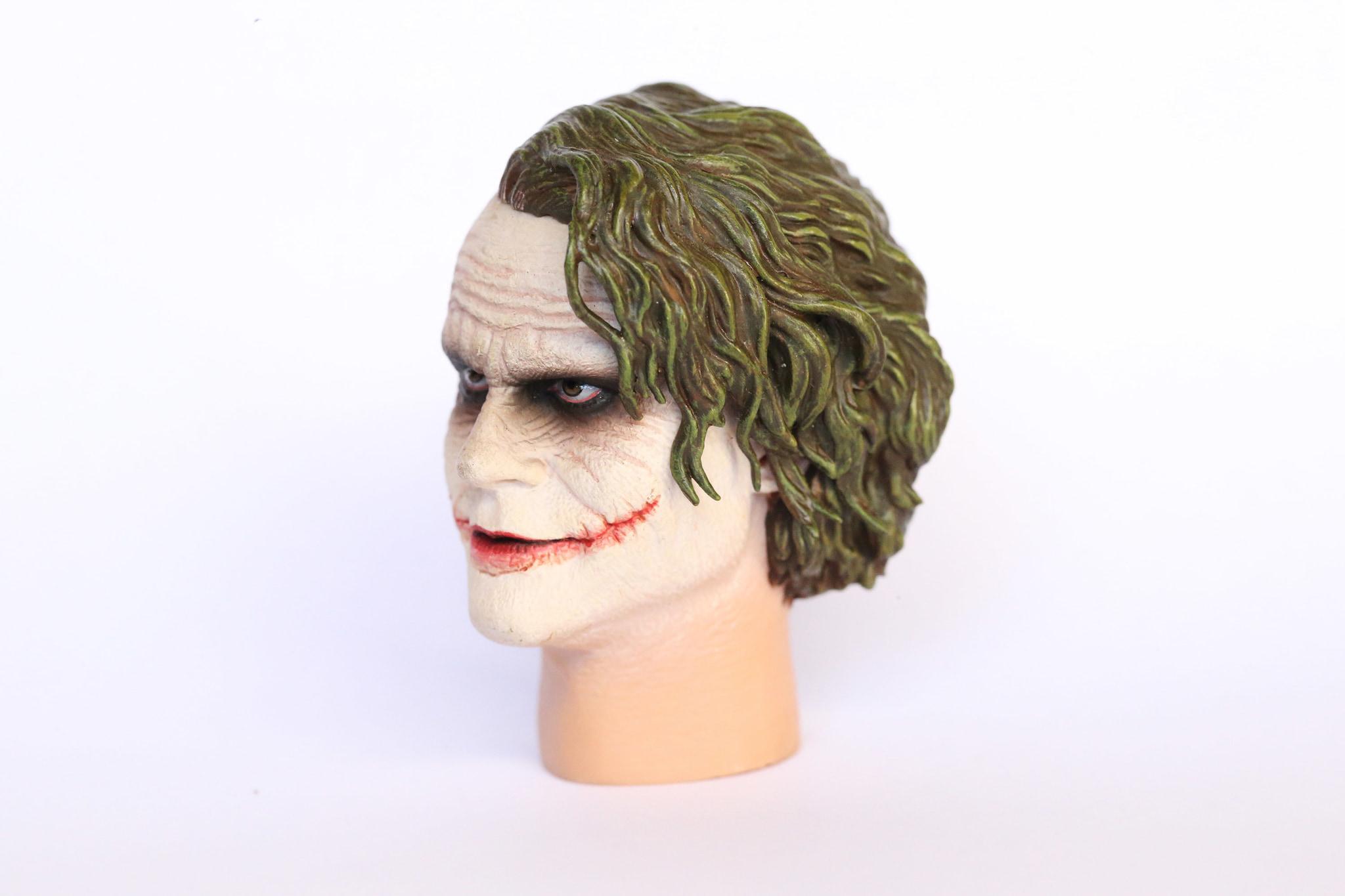 head mms