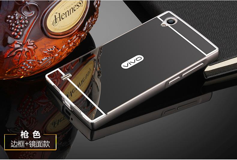 Casing Metal Aluminium Case Sony Xperia Z3 Rose Gold 2 . Source ... Slide