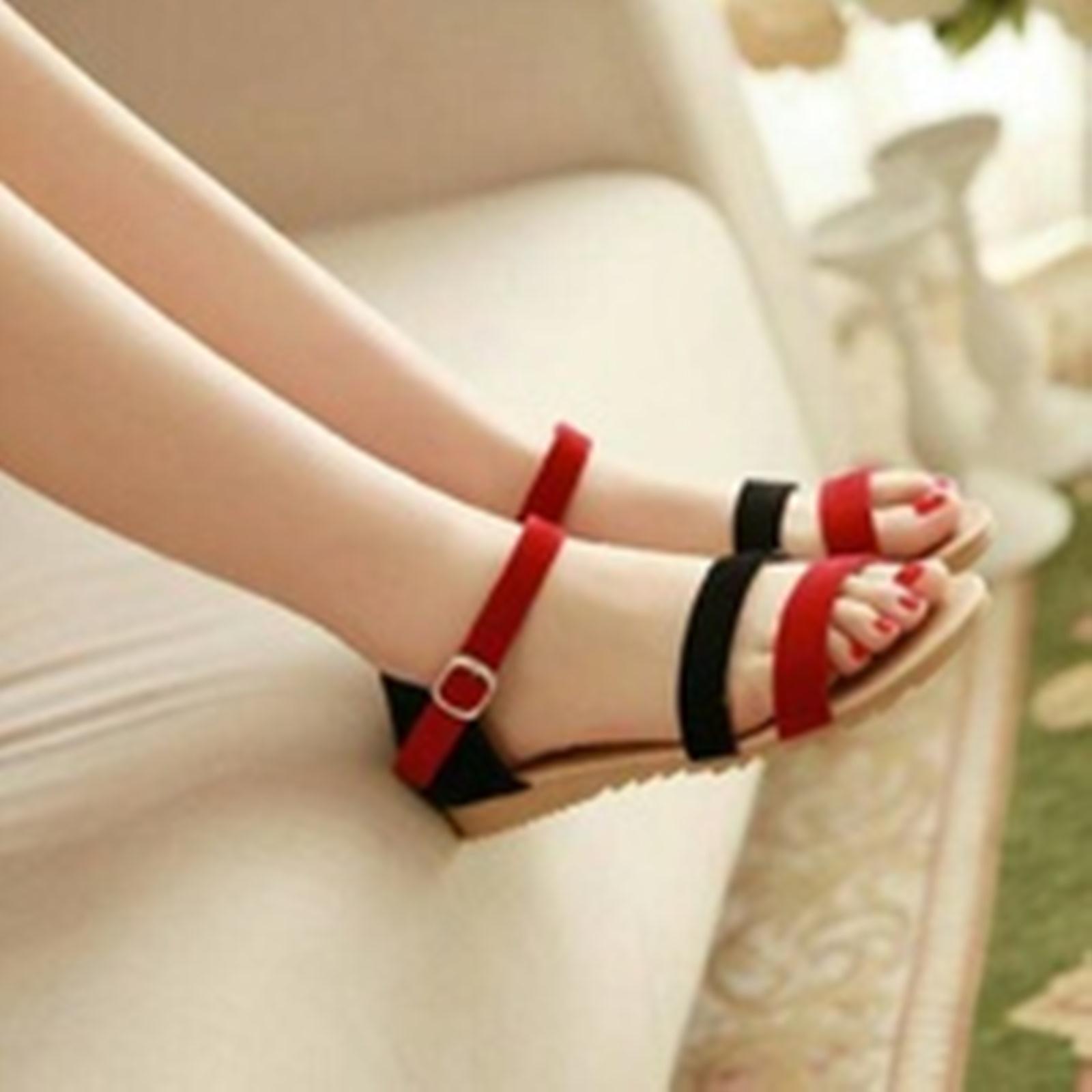 Sepatu Sendal Perempuan Bunga Samping Merah Harga Terkini Lusty Bunny Baby Shoes Sandal Bunyi 2 Little Flower Pink21 Jual Wanita Cewek Double Suede Hitam Sh 07 Styler