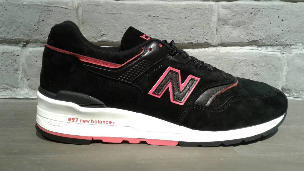 Jual Sepatu New Balance Usa