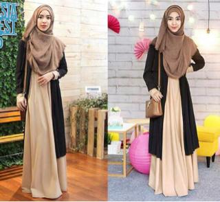 aninditha hijab