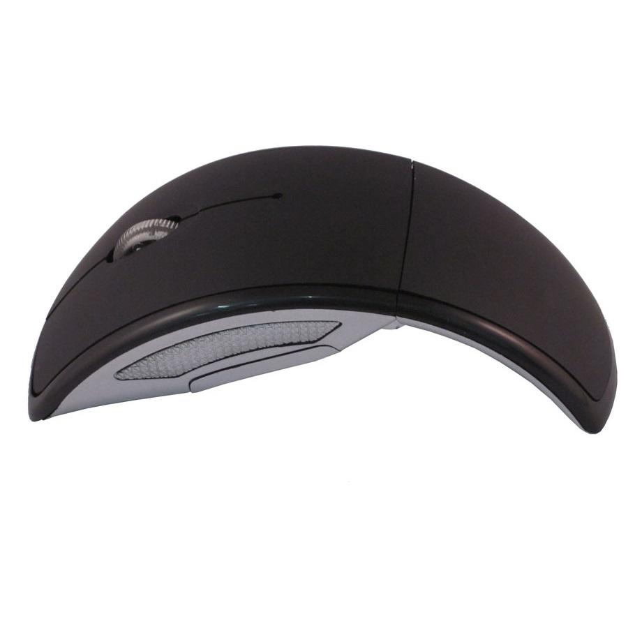 Jual [MG]AUE Wireless Optical Mouse 2.4G - M016 - Mania Gadget |