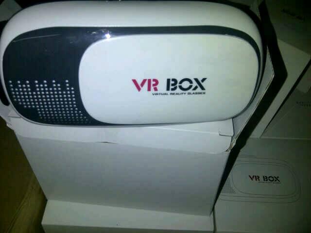 Br Box 2