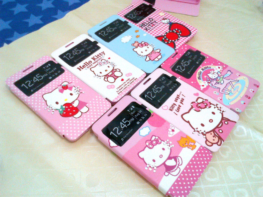 Amazing Wallpaper Hello Kitty Samsung Galaxy - 8817705_be890519-bacc-44af-b52f-b72e59e70cef  Snapshot_166893.jpg