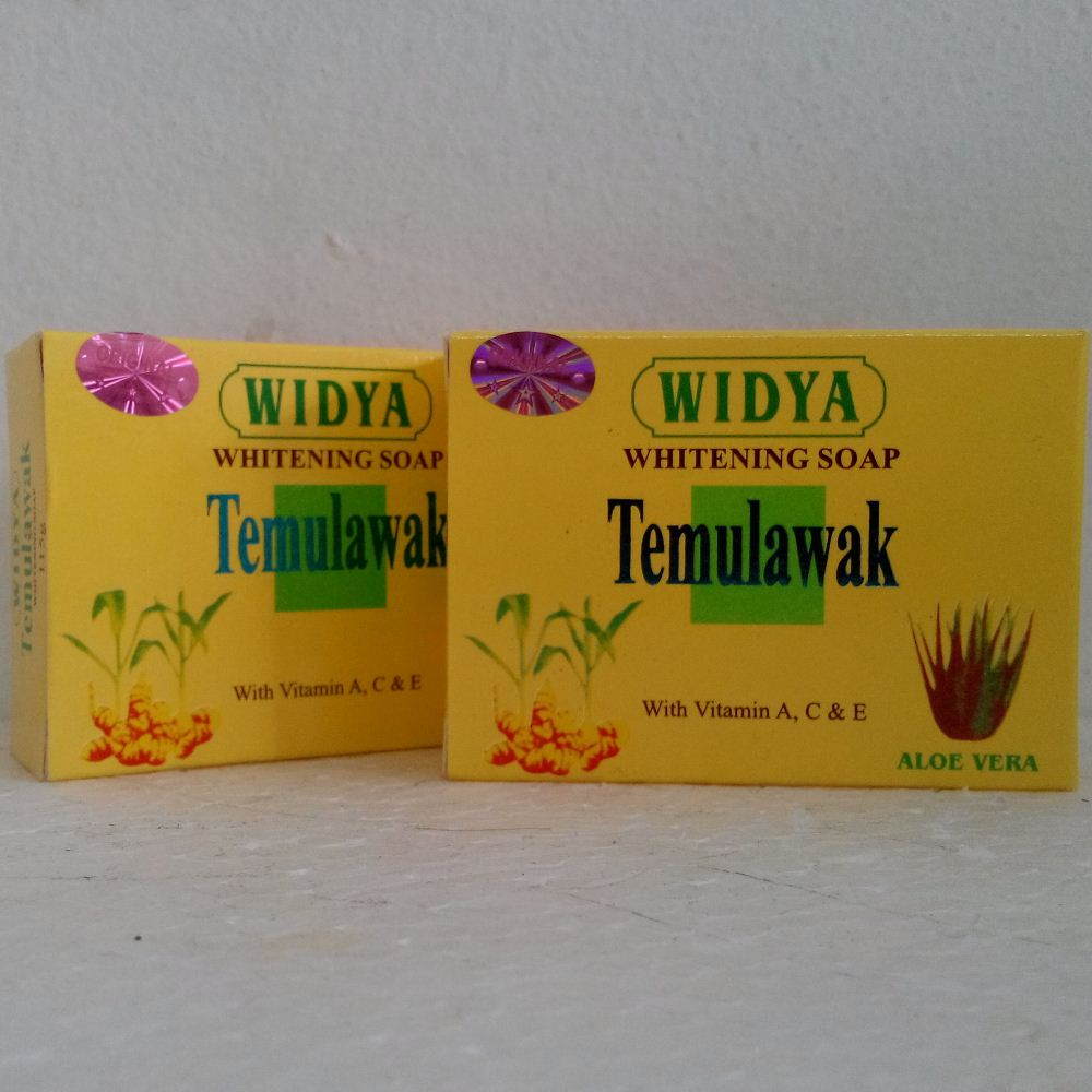 Sabun Temulawak Widya Holo Pink isi 12 pcs | Shopee Indonesia -. Source · Sabun Temulawak