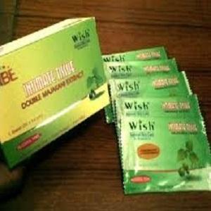 Tissue Double Majakani Tdm Bukan Manjakani Kanza - Blanja.com