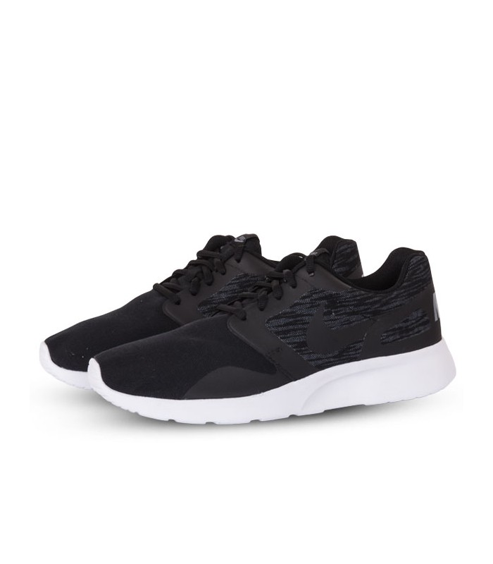 brand new 5a5ba 2d5e3 ... cheapest nike kaishi ns black shark white mens sneaker original . 37c1b  78ff9