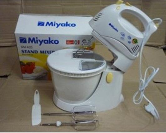 Jual Stand Mixer Miyako SM 625