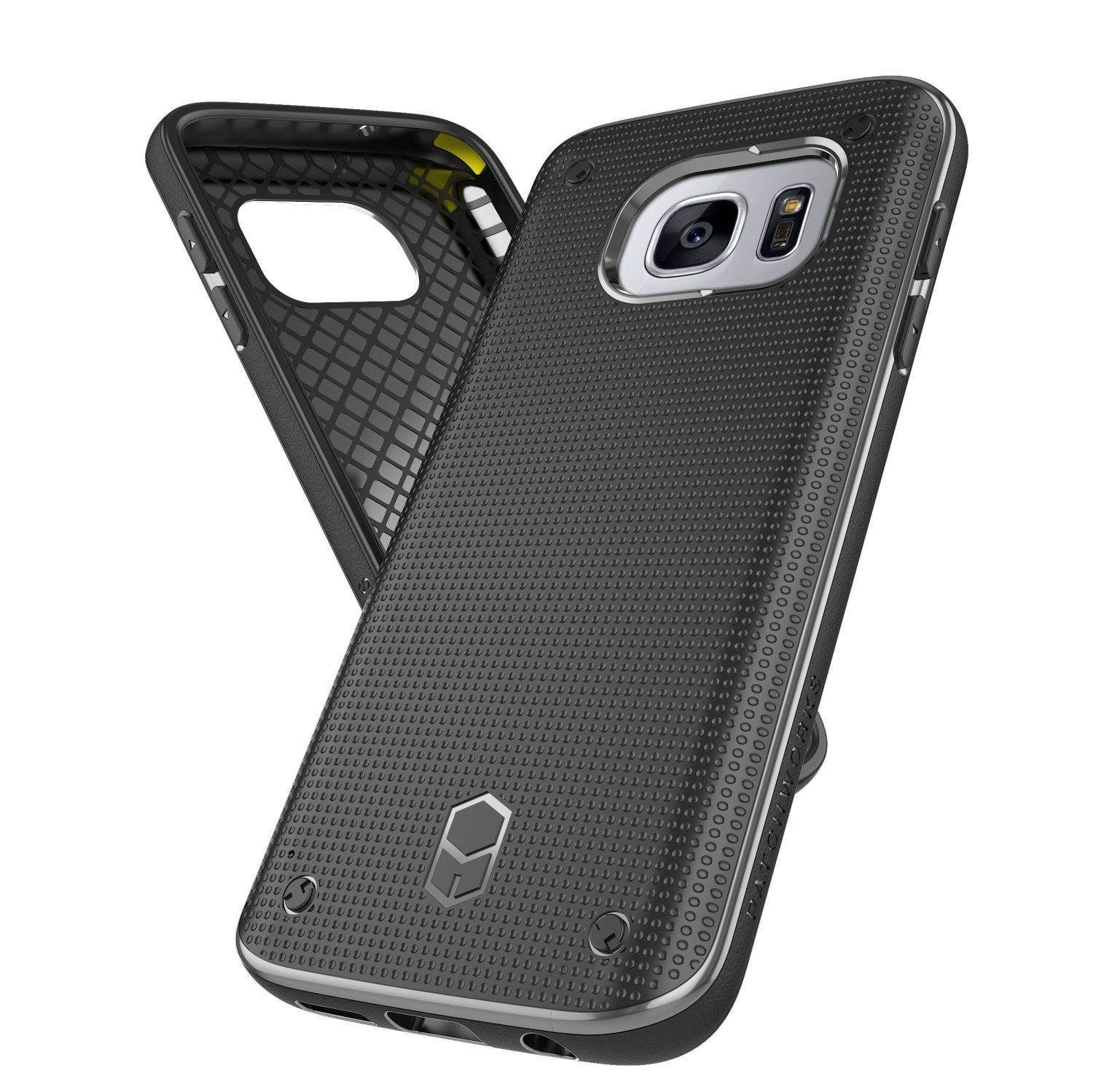 Patchworks FlexGuard for Galaxy Note 7
