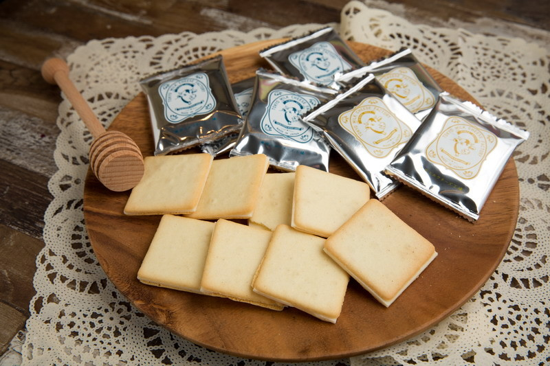 Image result for tokyo milk cheese