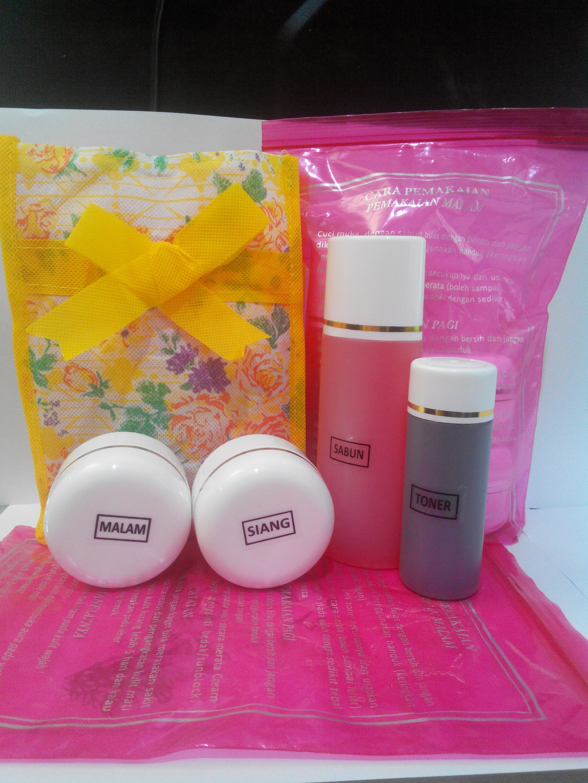 Harga Dan Spek Cream Hn Original Update 2018 3second Short 105061814br Jual Apoteker Plastik Pink Tas Bunga 30 Gram Besar Boss Kosmetik Tokopedia