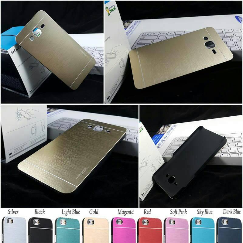 Jual Hardcase Motomo Samsung Galaxy J7 - MITRA ACCESORIS CELLULAR | Tokopedia