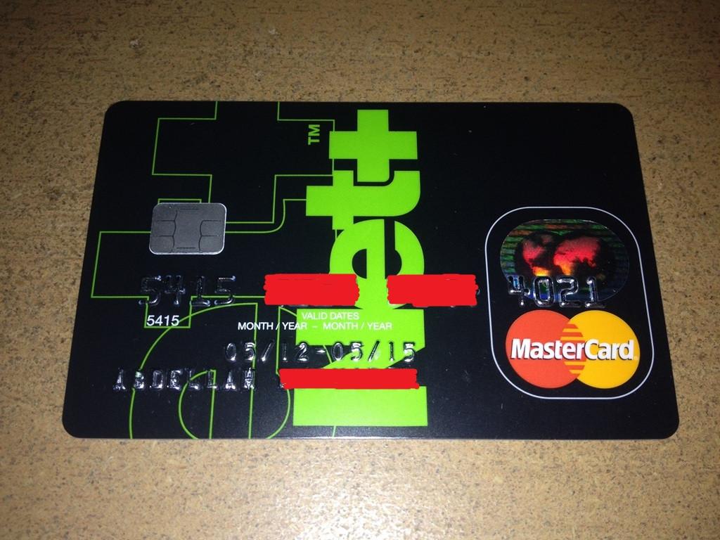 Top Card Mastercard Affiliate App Débit 5 Top 5 Skrill Prepaid