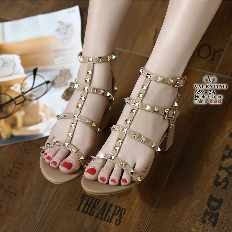 sepatu valentino 659 2a