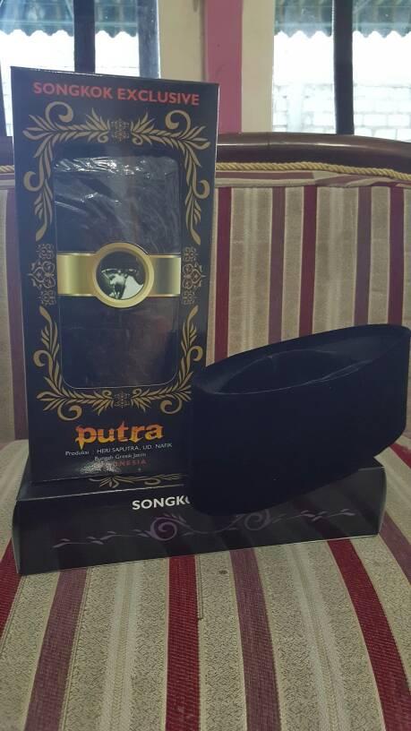 Songkok PUTRA