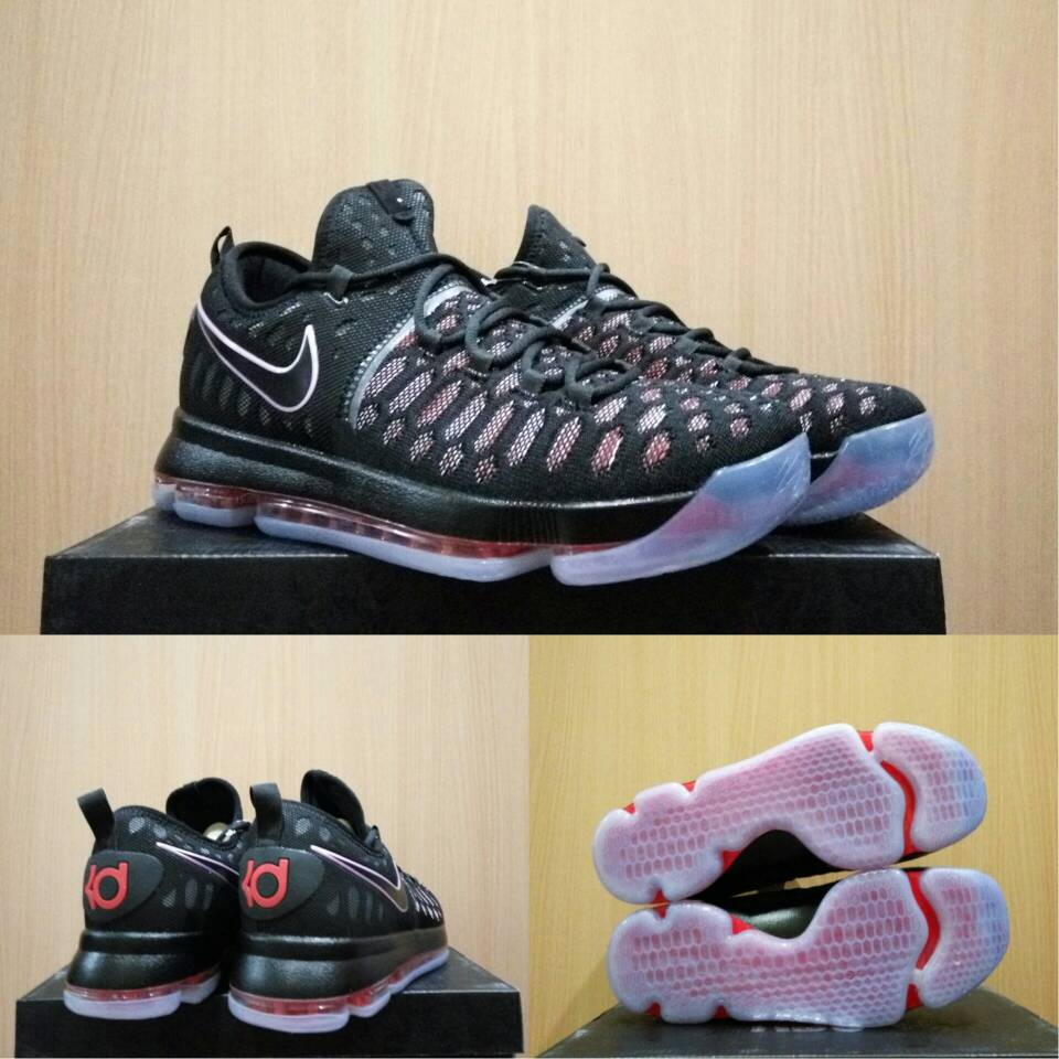 Cheap Nike KD 9 10 Basketball Shoes Sale Online 2017