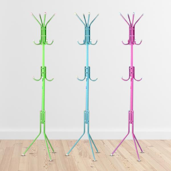 Standing Hanger Multifunction / Gantungan Berdiri - LBO Store | Tokopedia