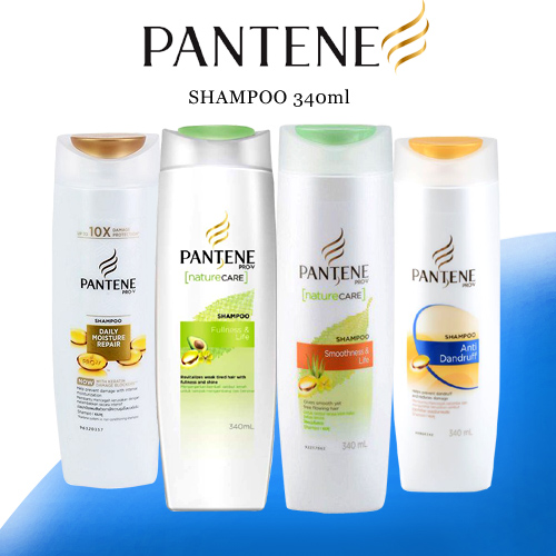 ... 340ml Anti Dandruff FREE Source Limited Line Promo. Source · FREE Pantene Conditioner 3MM 180ml HFC | Lazada Indonesia. Source · Shampoo .