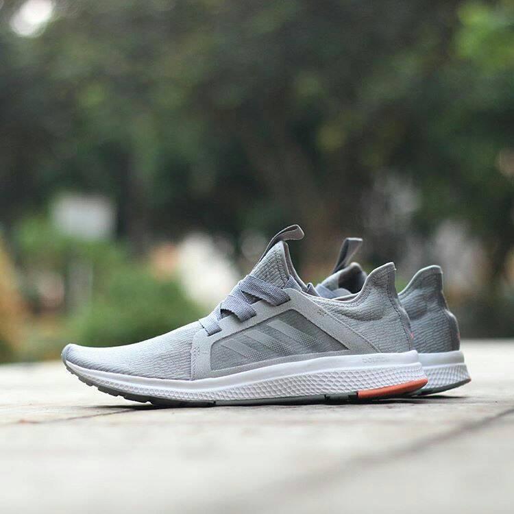 f3e5bb91cf4 adidas bounce edge luxe grey