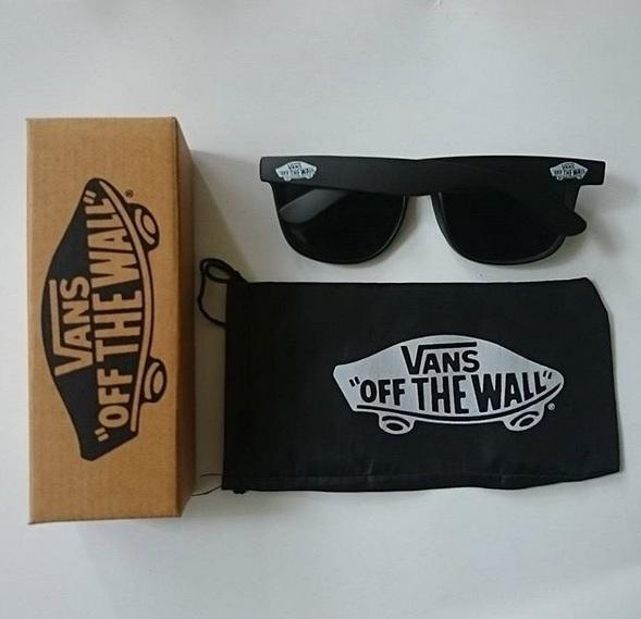 Buy kacamata vans off the wall   56% OFF! 06ff89cb06