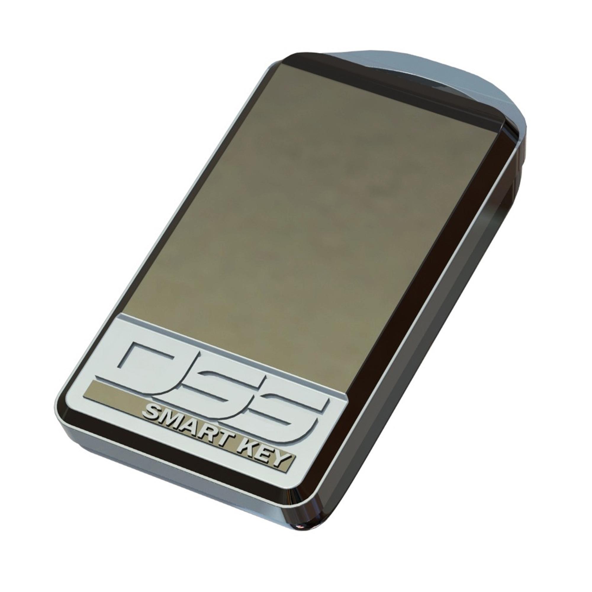 DSS Smart Key Seri *HS - Alarm Motor - Pengaman Motor - Keyless Motor