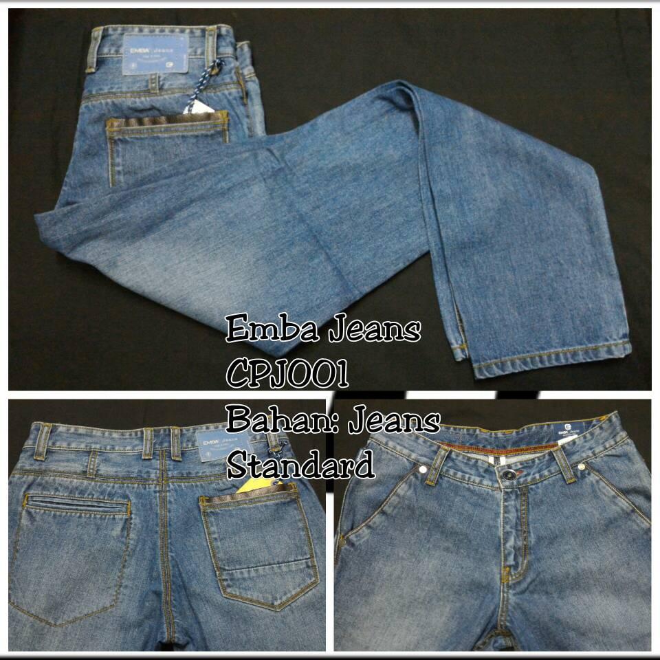 Emba Jeans Celana Panjang Pria Bs 08 Jordan Regular Grey Daftar Denosiq Denim Warna Heavy Stom 1 Abu 28 Sobek Source