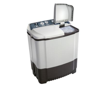 Mesin Cuci LG P850 R (2 Tabung) Garansi Resmi