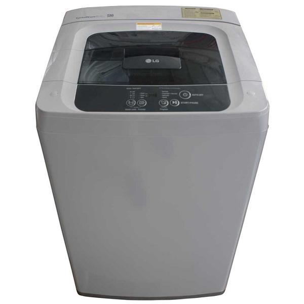 Mesin Cuci Top Loading LG- TL706TC Garansi Resmi