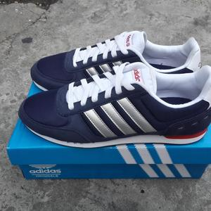 ... italy adidas neo racer 4a9fa 52d92 italy adidas neo racer 4a9fa 52d92   best price jual sepatu ... f208245349