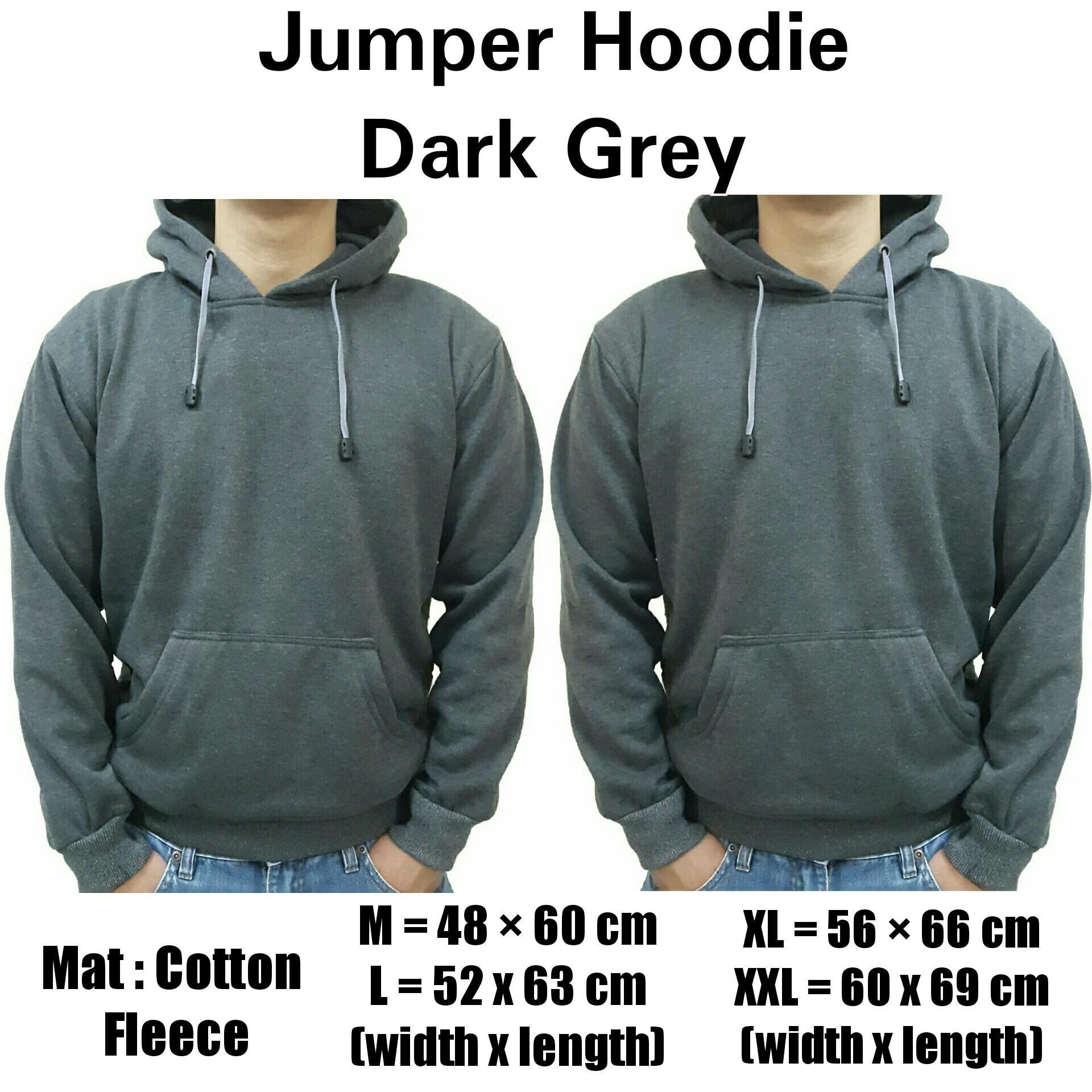 Warna Yang Cocok Dengan Dark Grey Pintar Mencocokan