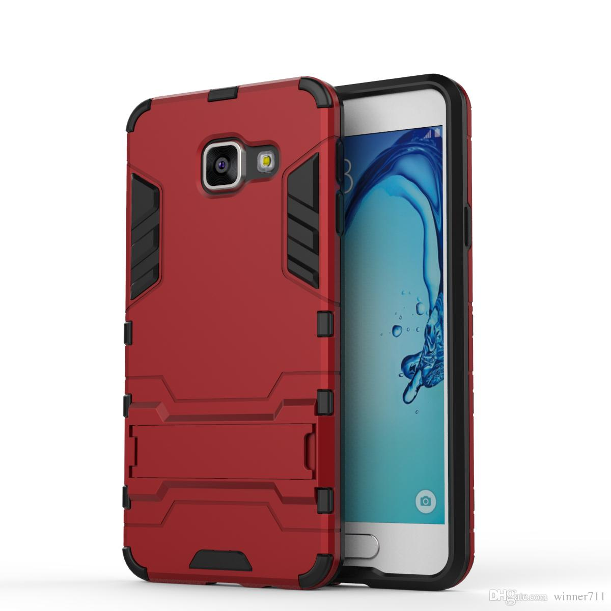 ... Iron Armor Rugged Transformers Robot Stand Hard Case Back Cover Sarung Casing Hp. Source · 7635126_74debfef-6031-4690-be61-1b30bd59781f.jpg