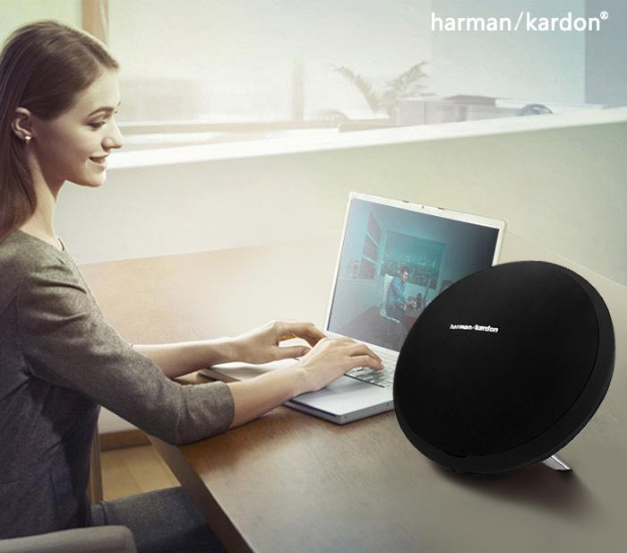 「harman kardon onyx studio 3」的圖片搜尋結果