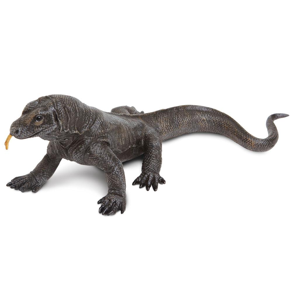 Gambar Harimau Nama Gambar Binatang Kartun Reptil Di Rebanas Rebanas