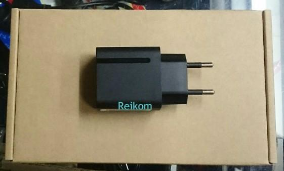 Jual Adaptor Charger Laptop Notebook Tablet Chicony