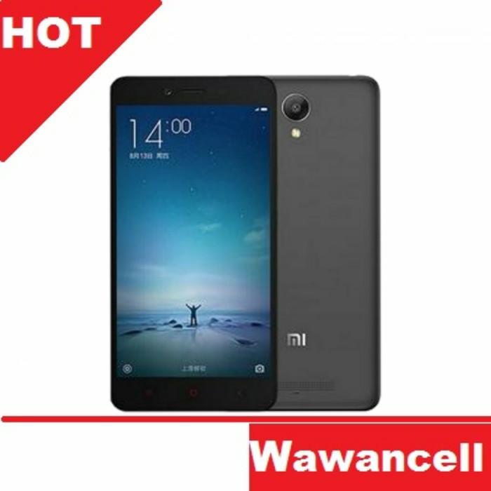 Jual Xiaomi Redmi Note 2 Smartphone 4G Octa Core 20