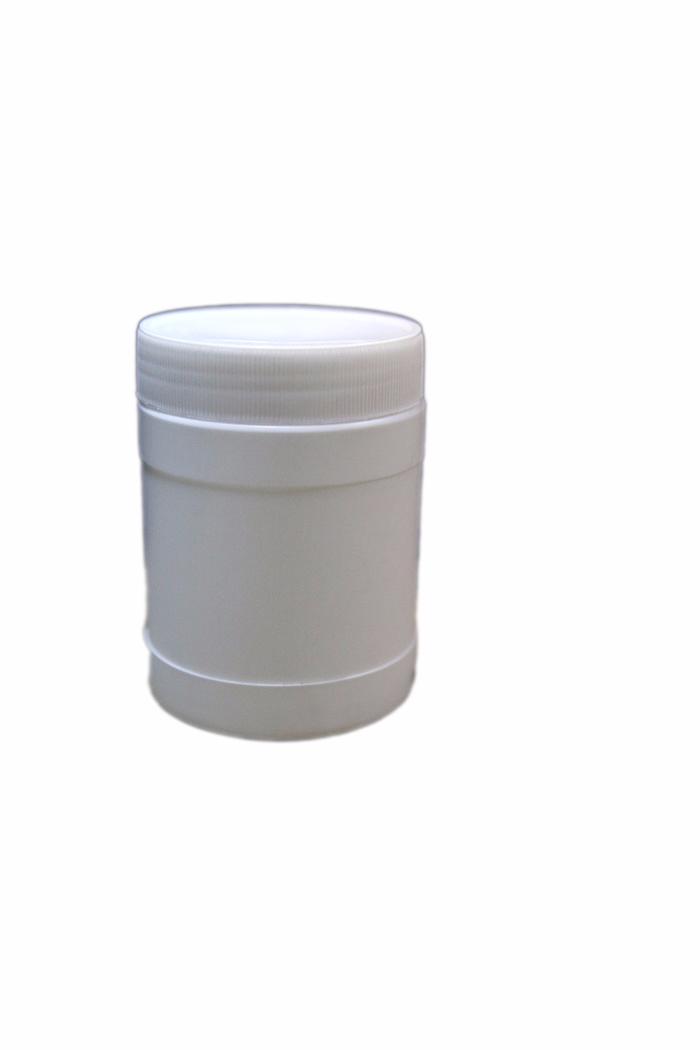 Lem Styrofoam / Gabus 500gr (Tanpa Merk) ZZPZ