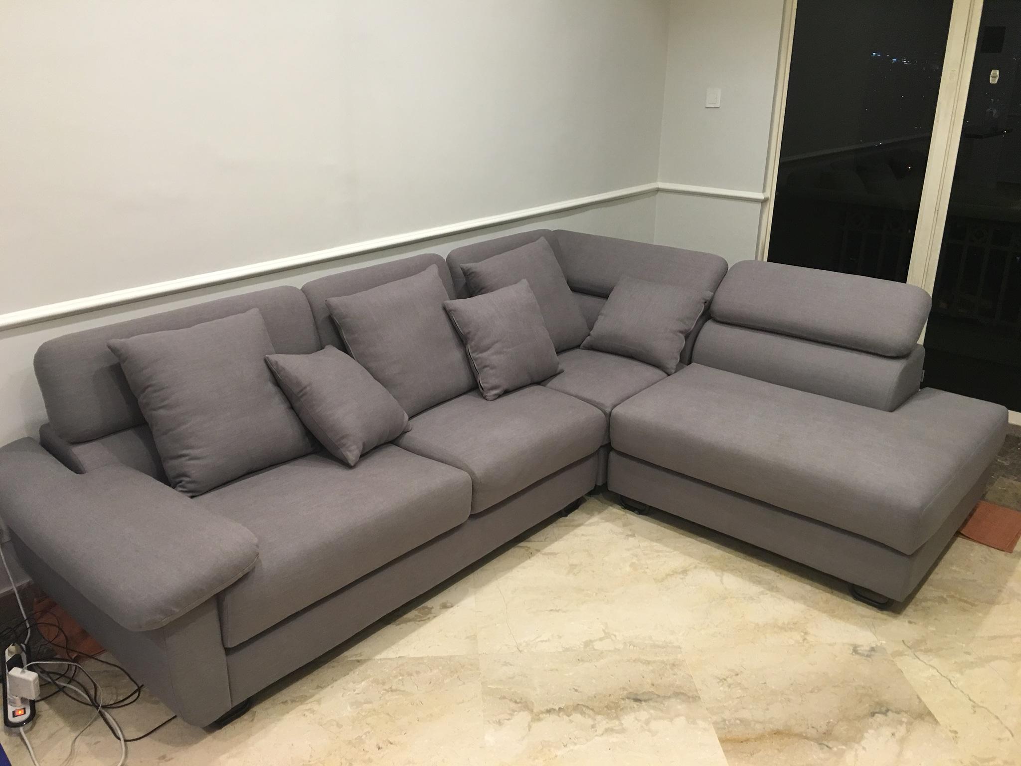 Cellini Sofa sofa cellini energywarden