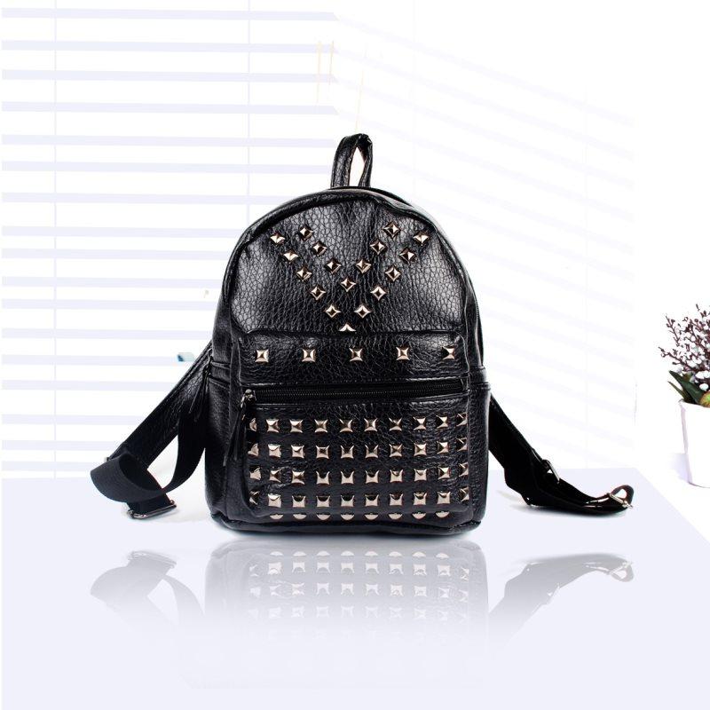 Jual tas wanita ransel import murah tas sekolah fashion korea - Gea ... 8ce1dd3c14