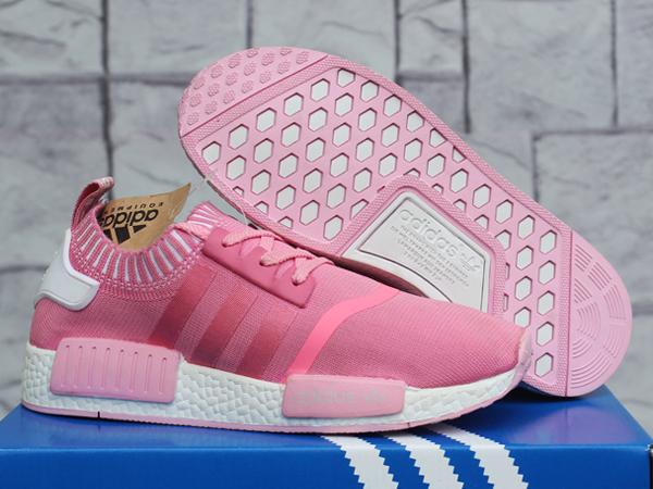 ... cheap jual sepatu running sneakers lari adidas nmd runner women pink  amigo sneakers tokopedia f6df6 1c66c 0607a7e8cf