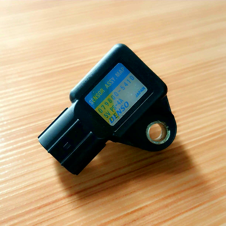 16 Map Sensor Honda Jazz IDSI