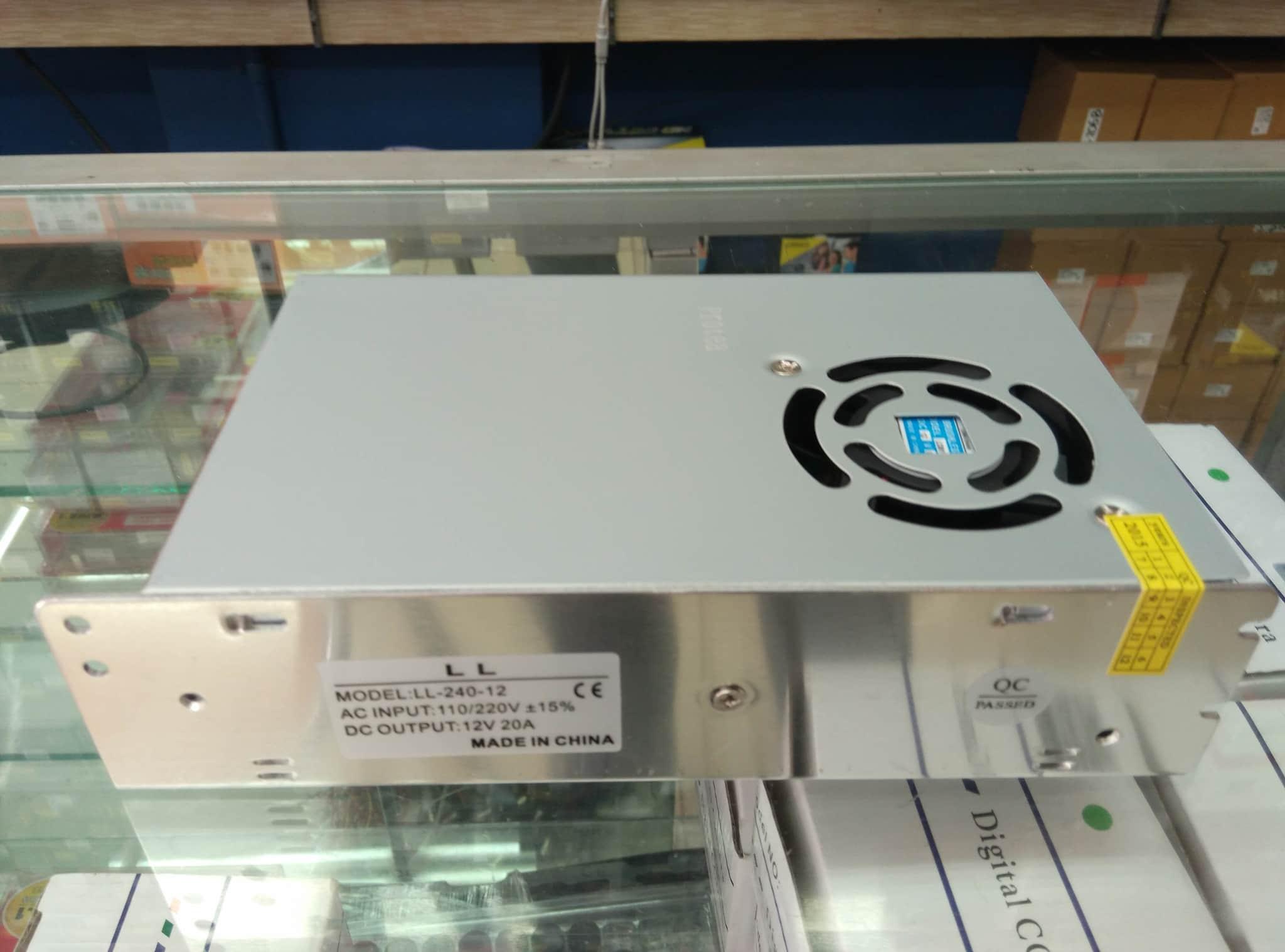 Jual Paket Upgrade Cctv Ahd 2 Mp Amp Dvr Ahd 8 Channel Hdmi