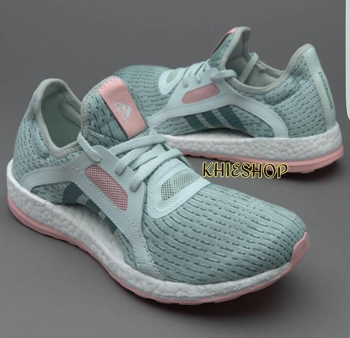 0113c46184ee7 inexpensive jual adidas ultraboost 3.0 mens running shoes bnib 13276 c1823   get harga adidas pure boost x 9f7f2 de438